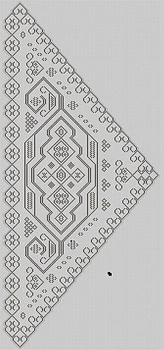 Jaipur_triangle_schema_medium