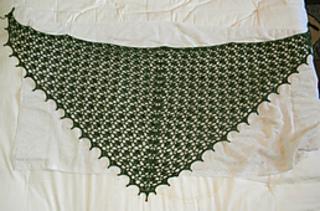 Blocked_shawl_small2