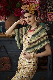 Noro_semi-circular_shawl_2013_small2