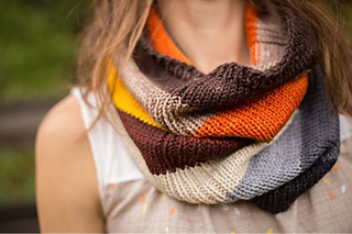 Cowl_pic2_small2
