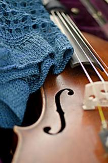 Violin4_small2