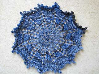 Knit_doily_small2