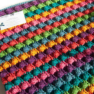 Carmen---knit-picks_small2
