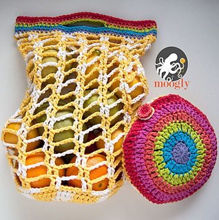 Rainbow-pocket-market-bag-free-crochet-pattern_small2