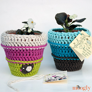 Flower-pot-cozy-ta-dah_small2