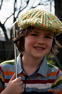 Boys-cabled-golf-hat-2_small2