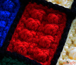 Lego-bag---block-closeup_small2