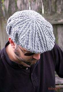 Men_s-cabeled-golf-cap-2_small2