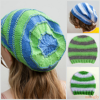 Knit-slouchy-no-words_small2