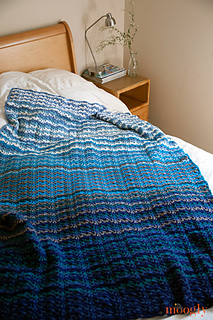 Vintage-wobble-afghan-3_small2