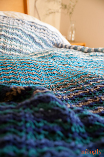 Vintage-wobble-afghan-2_small2