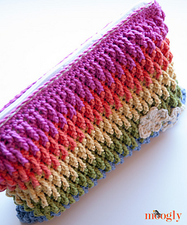 Rainbow-happy-fun-pouch-standing_small2