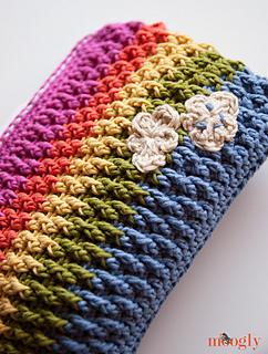 Rainbow-happy-fun-pouch-cover_small2