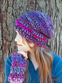 Luscious-one-skein-hat-with-mitts-2_small2
