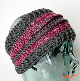 All-grown-up-ear-warmer-closeup-small-on-head_small2