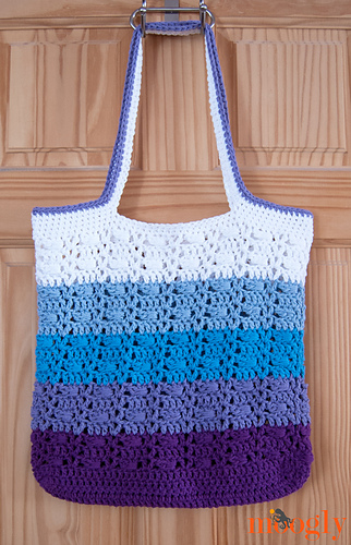 Wrapped-ombre-tote-bag-hi-res_medium