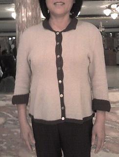 Debbieblisssweater1_small2