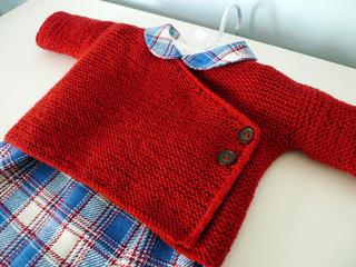 Red_garter_kimono__5__small2