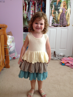 Tiered_dress_small2