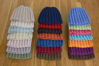Diezelbeanies_007_small2