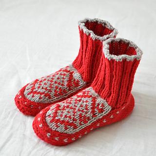 Socks01_small2