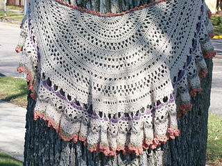 Ent_wife_shawl_006_small2
