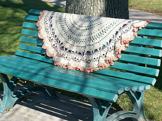 Ent_wife_shawl_003_small2