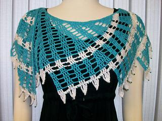 Nefertiti_s_necklace_001_small2