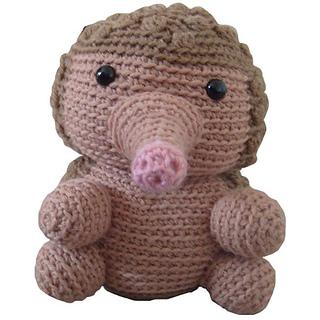 Hedgehog_small2
