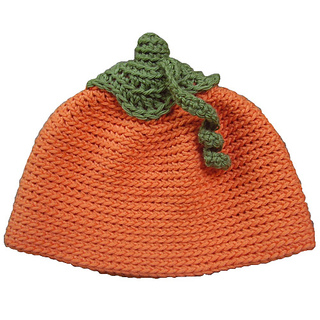 Pumpkinhat_small2