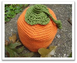 Pumpkinhat2_small2