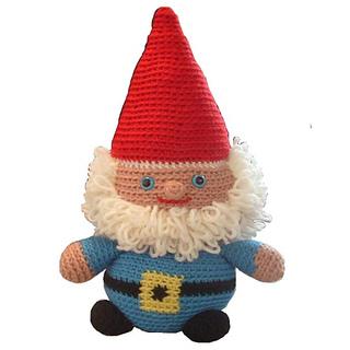 Gnome_small2