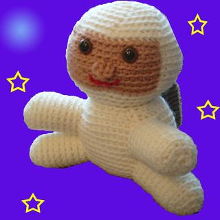 Astronaut_small2