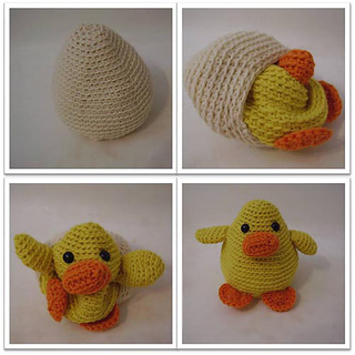 Easterchick_small2