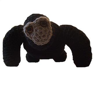 Gorilla_small2