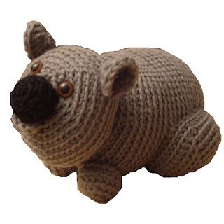 Wombat2_small2