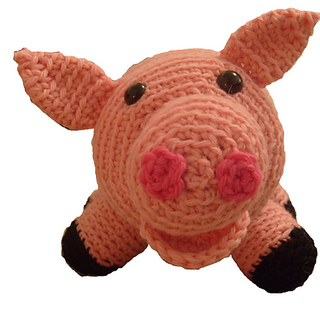 Pig2_small2