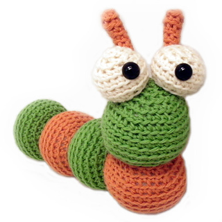 Caterpillar2_small2