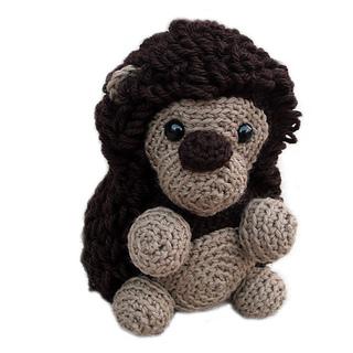 Hedgehog2_small2