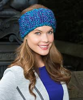 Reflective-headband-red-heart-yarn_small2