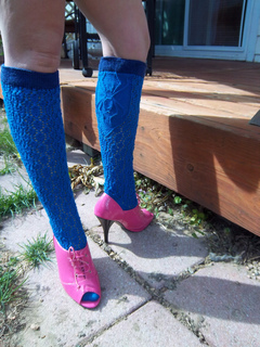 Spidersocks_007_small2