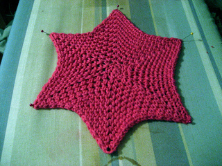 Star_dishcloth_1_small2