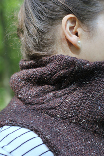 Sexxxy-librarian-knitting-pattern-lilith-ubbelohde-knit-picks-city-tweed-dk13_small2