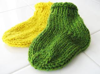 Cic_socks_small2