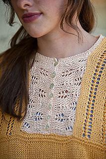 Tarasovich-clark-blouse-3_small2