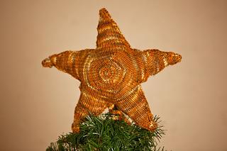 Star-tree-topper-2_small2