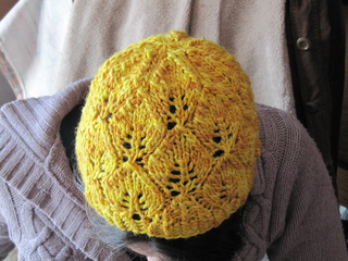 Involute_hat_completed__4__small2