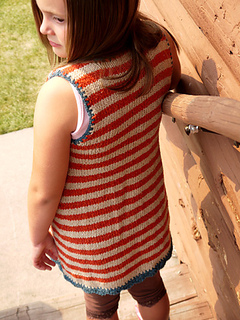 Owldress2lowres_small2
