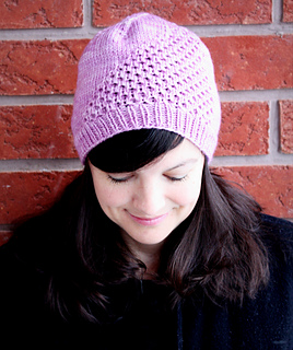 Honey_mitts___toque_023_small2