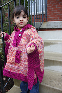 Nov2010_115_small2